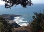 18860 Highway 1, Ragged Point, CA