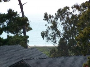 Croyden Lane, Cambria, CA 93428 : Cambria Real Estate