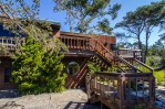 5660 Moonstone Beach Drive, Cambria, CA 93428