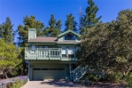 1810 Melrose Avenue, Cambria, CA 93428
