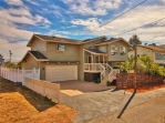 1648 Richard Avenue, Cambria, CA 93428