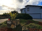 432 Exeter Lane, Cambria, CA 93428