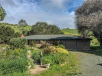 5078 Santa Rosa Creek Road, Cambria, CA 93428