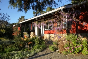 3330 Ramsey, Cambria, CA 93428 : Cambria Real Estate