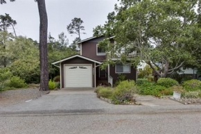 2401 Wilcombe, Cambria, CA 93428 : Cambria Real Estate