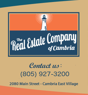 The Real Estate Company of Cambria